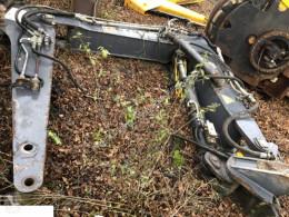 Reservdelar Class RU 600 Xtra [CZĘŚCI] begagnad