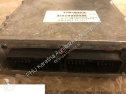 Części zamienne Silnik Sisu - Valmet 420 Dsr - Głowica [CZĘŚCI] używana
