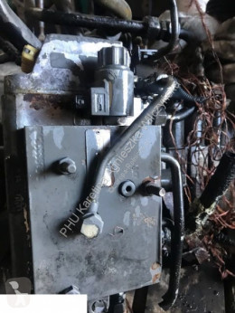 John Deere Silnik Do John Deere 6068H Powertech PVS - EGR [CZĘŚCI] spare parts used