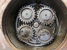 Pièces détachées Deutz TCD2012 L06 4V - Korbowód occasion