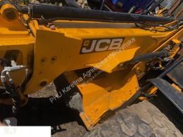 Fendt Fendt 818 - [CZĘŚCI] spare parts used