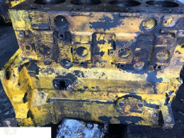 Części zamienne Case IH Case IH - Ballast używana