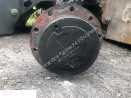Cummins nt855 - Blok Cylindrów spare parts used