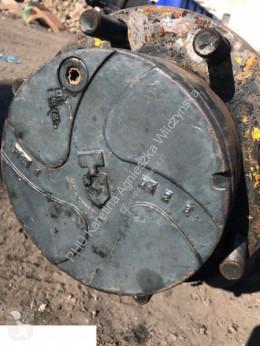Repuestos Claas Przekaźnik generatora Claas usado