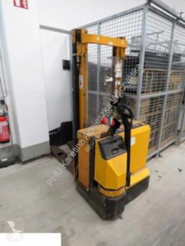 Pièces détachées Claas Claas Di-Matrix 013 705.1 occasion
