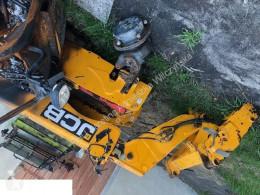Repuestos New Holland New Holland LM - [CZĘŚCI]
