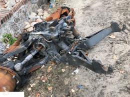 Части за трактори Claas Felga 16.00x17 Claas Variant