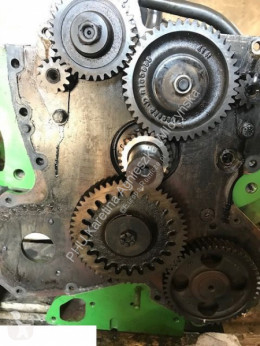 Fiatagri 80-90 - [CZĘŚCI] Ersatzteile gebrauchter