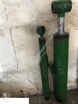 Repuestos Fiatagri 80-90 - WOM usado