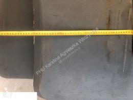 قطع غيار Manitou Manitou 165 ATJ - Klapa مستعمل