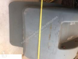 Резервни части Manitou Manitou 165 ATJ - Pokrywa втора употреба