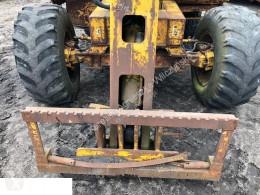 Części zamienne John Deere John Deere 3200- Pompa Hydrauliczna używana