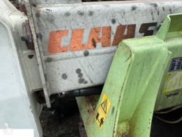 Repuestos JCB JCB TM 320 - Siłownik Wychyłu [CZĘŚCI] usado