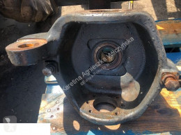 Pièces détachées JCB JCB TM 300 - Adaptacja [CZĘŚCI] occasion