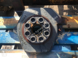 Repuestos JCB JCB TM 320 - Karetka [CZĘŚCI]