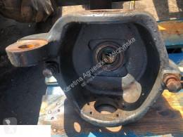 Repuestos JCB JCB TM 310 - Wysięgnik [CZĘŚCI] usado
