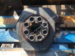 Pièces détachées JCB JCB TM 320 - Wysięgnik [CZĘŚCI] occasion