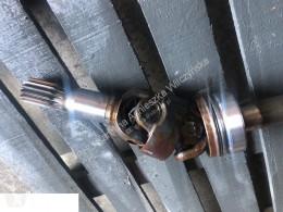 Pièces détachées JCB JCB TM 300 - Wysięgnik [CZĘŚCI] occasion