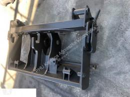 Pièces détachées JCB JCB TM 300 - Ramie [CZĘŚCI]