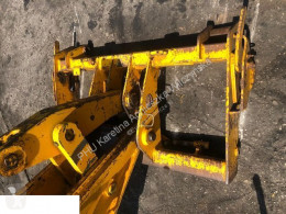 JCB JCB TM 310 - Ramie [CZĘŚCI] spare parts used
