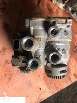 John Deere spare parts Wałek Rozrządu - John Deere 6081 - Części Silnika