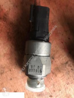 John Deere spare parts John Deere 7800 - Atak Talerz 19x44
