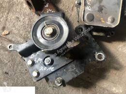 Pièces détachées Case Case 590 - Pompa Casappa KP30.38-06S8 occasion