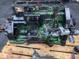 Repuestos John Deere John Deere 6510 - Zwolnica Tylna usado