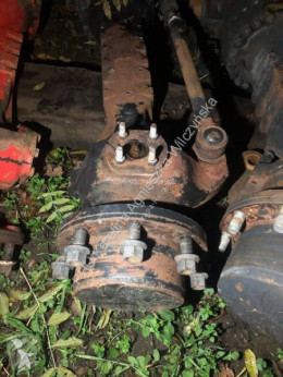 Claas Claas Scorpion - Zwrotnica spare parts used