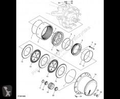 Reservdelar Claas Claas Lexion - Wariator 191704.0 begagnad