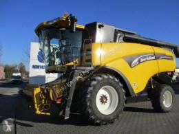 Repuestos Case Case 785 - Tylny Most usado
