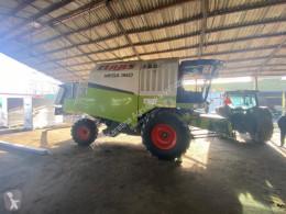 Repuestos Case Case 795 - Tryby usado