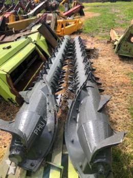 Pièces détachées Carraro Carraro 26.25 occasion