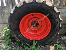 Części zamienne Mercedes Om 352 - Blok Cylindrów używana