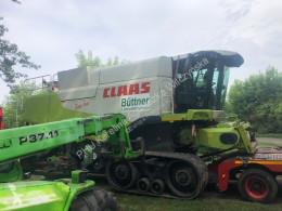 Piese dezmembrări Case Case CS 120 - Silnik Sisu 620.94 - Głowica Cylindrów second-hand