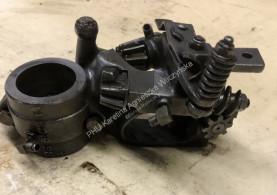 Claas Claas Lexion - Klepisko Wstępne APS Segment [ORYGINAŁ] spare parts used