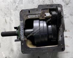 Repuestos John Deere John Deere 7530 Premium - Łożysko wałeczkowe skośne AL175765 usado