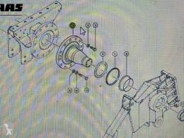 John Deere John Deere 7530 Premium - Łącznik kołkowy L114209 spare parts used