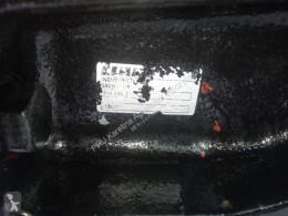 Alkatrészek John Deere John Deere 7530 Premium - Podkładka oporowa L156853 használt