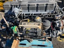 Repuestos John Deere John Deere 7530 Premium - Uszczelnienie AL160535 usado