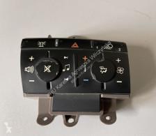 Pièces détachées John Deere John Deere 7530 Premium - Spryskiwacz L113948 occasion