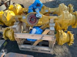 Repuestos John Deere John Deere 7530 Premium - Piasta L171991 usado