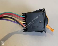 Repuestos John Deere John Deere 7530 Premium - Łożysko wałeczkowe skośne AL81844 usado