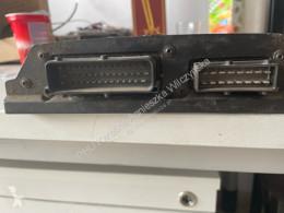 Резервни части John Deere John Deere 7530 Premium - Końcówki drążków kierow. AL209601 втора употреба