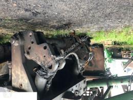 Резервни части New Holland New Holland CX 820 [CZĘŚCI] - Zwolnica втора употреба