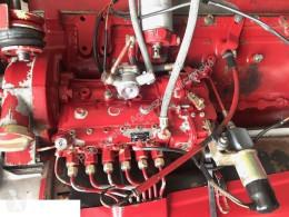 Резервни части New Holland New Holland CX 820 [CZĘŚCI] - Wytrząsacze втора употреба