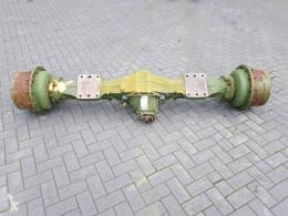 Repuestos Claas Ściana sita środkowego Claas Mega 370-340 Nr kat. części 000 647 544 1 usado