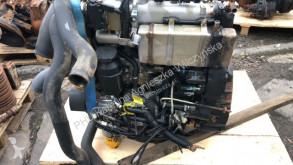 Repuestos JCB Silnik JCB 448 TA4 -108L1A [CZĘŚCI] usado