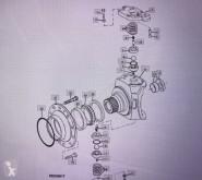 Repuestos John Deere John Deere R86488/tuleja/John Deere 4555/4755/4955 usado
