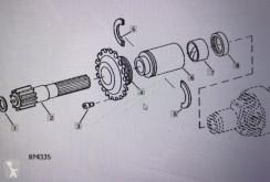 Alkatrészek John Deere John Deere R99353/element ustalający/John Deere 4555/4755/4955 Nr części R99353 használt